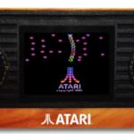 Review: Atari Retro Handheld