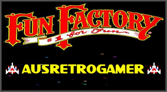 Neo Geo | AUSRETROGAMER