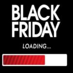 Retro Gaming Black Friday Deals