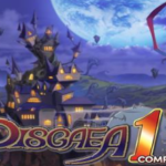 Disgaea 1 Complete: Nintendo Switch Review