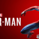 Spider-Man PS4: The Hype is Real