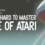 Film Review: Easy To Learn, Hard to Master – The Fate Of Atari
