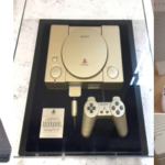 Console Variations: Rarest Consoles Ever Made