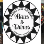 Belles & Chimes Melbourne – A Pinball Group For Women
