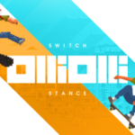 OlliOlli Switch Stance – Nintendo Switch Review