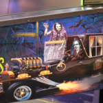 First Impressions: Stern's The Munsters Pro Pinball