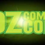 OZ COMIC-CON: Australia's Greatest Pop Culture event launches tickets and plans for 2019