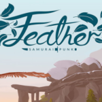 Feather – Nintendo Switch Review