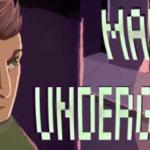 Mars Underground – Steam Review