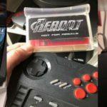 Rebooting The Atari Jaguar