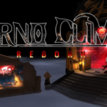 Inferno Climber Reborn – Nintendo Switch Review
