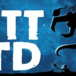 OTTTD – Nintendo Switch Review