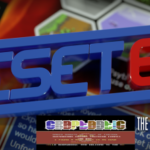 2018 Reset64 C64 Craptastic – Judges Report