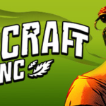 Weedcraft Inc. – PC Game Review