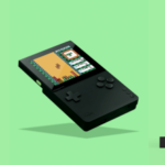Meet Analogue Pocket: The Game Boy, Atari Lynx, Game Gear and Neo Geo Pocket Color Killer