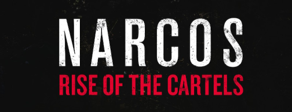 Narcos: Rise of the Cartel – Nintendo Switch Review