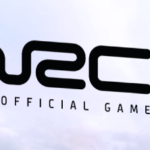 WRC 8 – Nintendo Switch Review