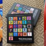 SEGA Master System: A Visual Compendium – Book Review